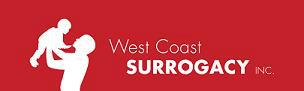 West Coast Surrogacy logo