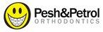 Pesh & Petrol Orthodontics - Temecula logo
