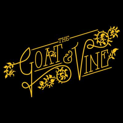 The Goat & Vine logo