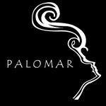 Palomar Institute of Cosmetology logo