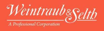 Weintraub & Selth, APC logo