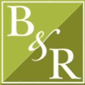 Berman & Riedel, LLP logo