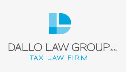 Dallo Law Group logo