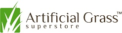 Artificial Grass Superstore logo