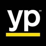 YP Marketing Solutions logo
