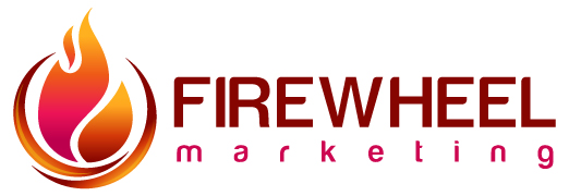 Firewheel Marketing Inc. logo