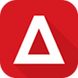 AcuMedia logo