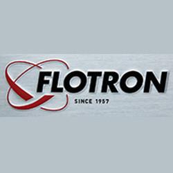 Flotron, Inc. logo