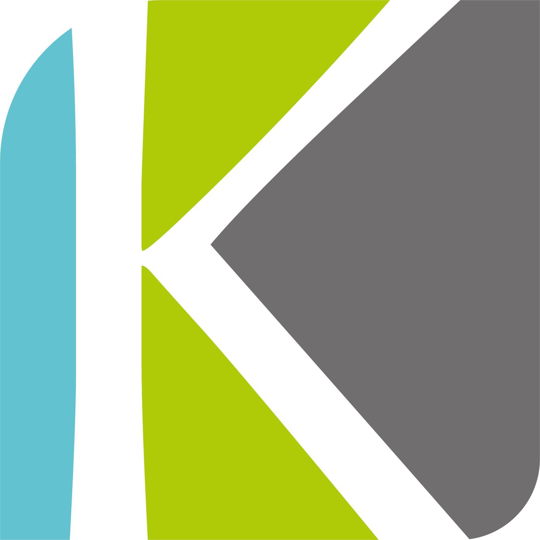 Katalyst PR logo