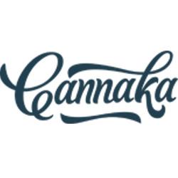 Cannaka / G. Randall & Sons logo