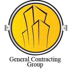 General Contracting Group logo