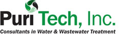 Puri Tech Inc logo