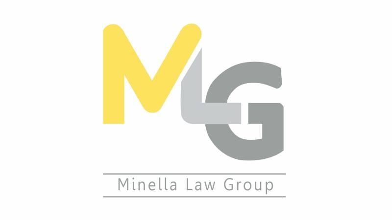 Minella Law Group logo
