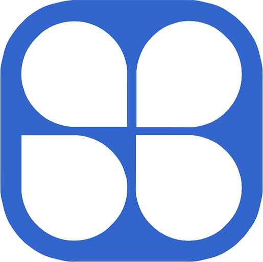 SB Design Center logo