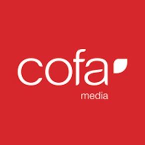Cofa Media logo