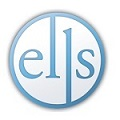 ELLS CPAs & Business Advisors logo