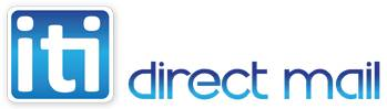 iti Direct Mail logo