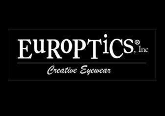 Europtics, Inc logo