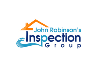 John Robinson's Inspection Group logo