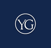 Yarbrough Group logo