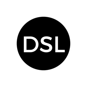 Designer Sketch Library logo