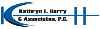 Kathryn L. Harry & Associates, P.C. logo