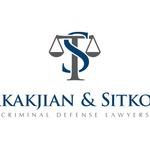 Takakjian & Sitkoff, LLP logo
