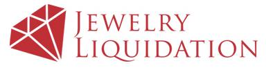 Jewelry Liquidation logo