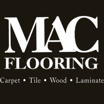 Mac Flooring, INC logo