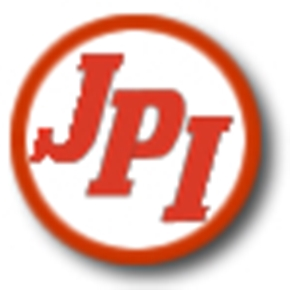 J.P. Instruments Inc. logo