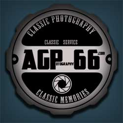 AGPhotography66 logo
