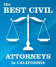 LibertyBell Law Group PC., Civil Division logo