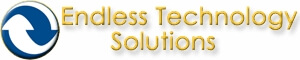 Endless Technology Solutions logo