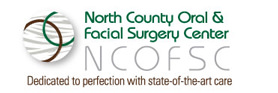 North County Oral and Facial Surgery Center logo