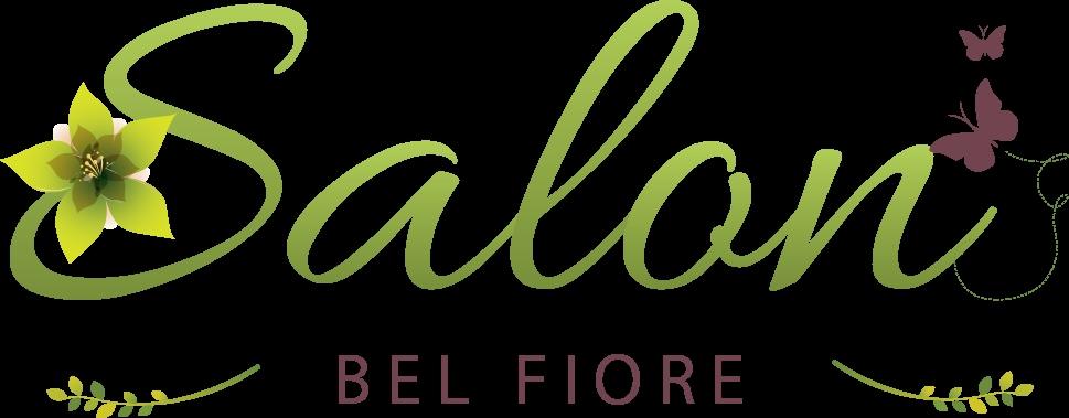 Salon Bel Fiore logo