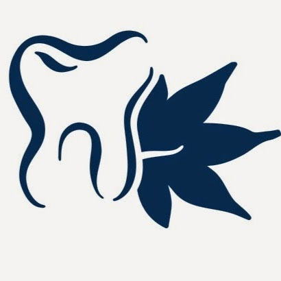 Deer Park Dental logo