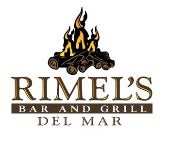 Rimel's Bar and Grill logo