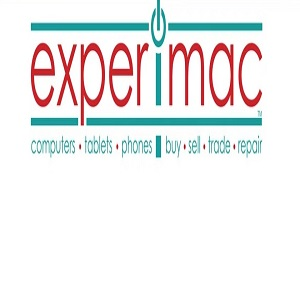 Experimac Temecula logo