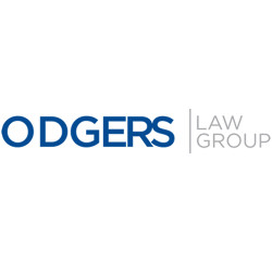 Odgers Law Group logo