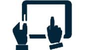 IJewelersWeb logo