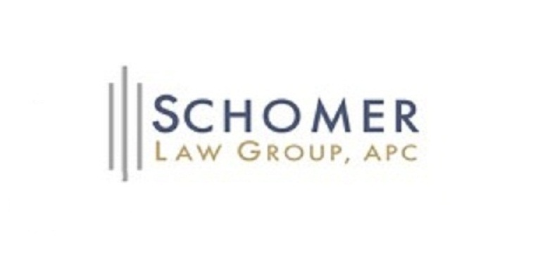 Schomer Law Group logo