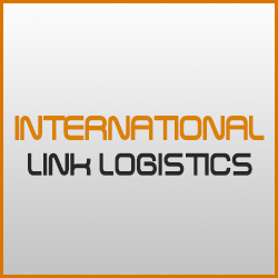 International Link Logistics logo
