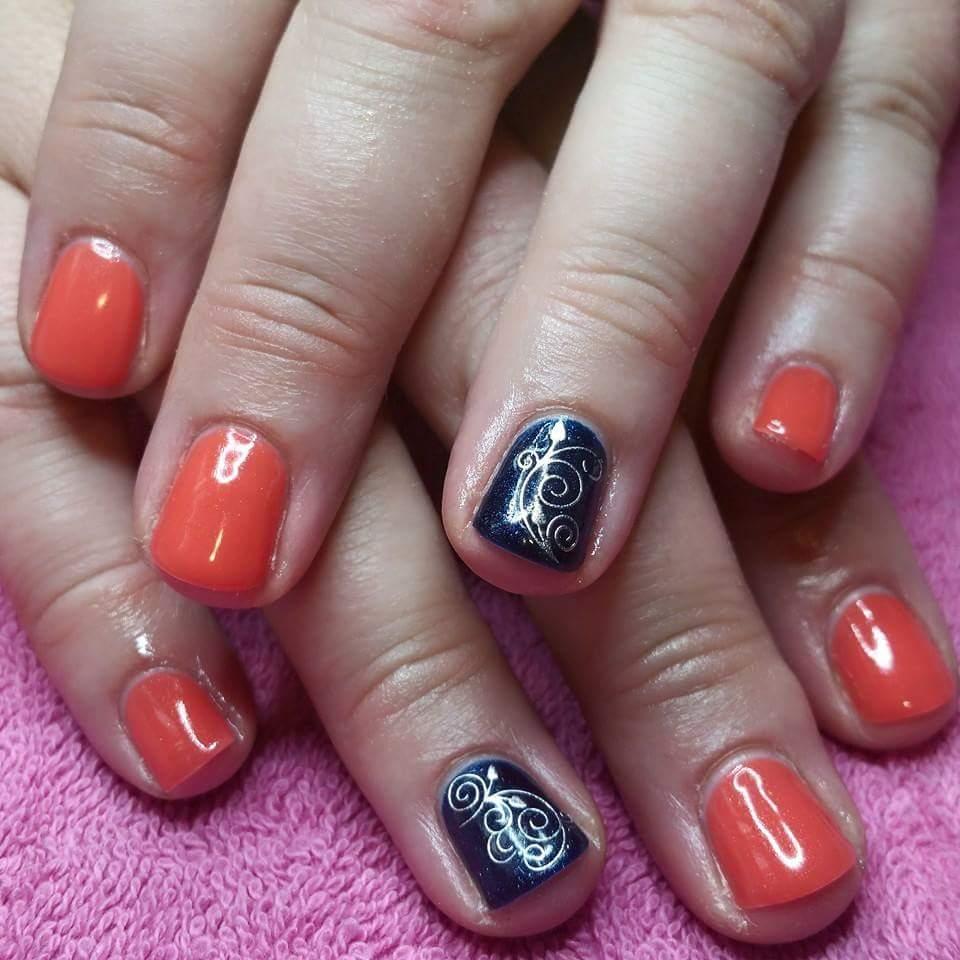 Nails by Onaletia at Spa Na'Mara logo