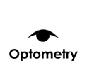 Dr. Rosa Optometry logo