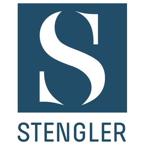 Stengler Center for Integrative Medicine logo