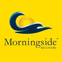 Morningside Recovery logo
