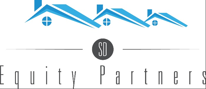SD Equity Partners logo