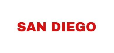 San Diego Water Damage Pro logo