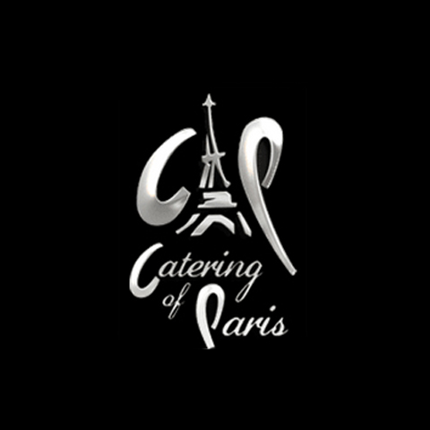 Catering of Paris logo