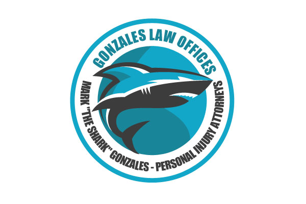 Gonzales Law Offices logo